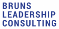 Bruns Leadership Consulting